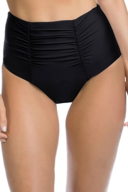 Becca High Waist Bottom - Front cropped