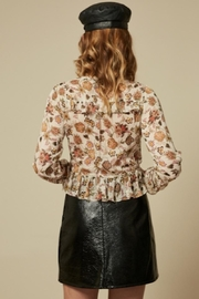 Goldie Becca Top - Side cropped