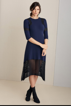 Shoptiques Product: Becket Dress