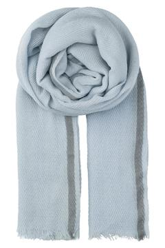 Shoptiques Product: Cooper Woven Scarf