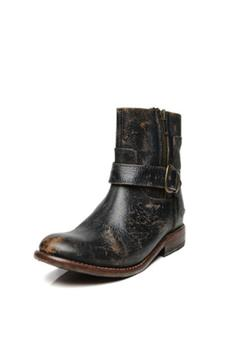 BED STU Becca Distressed Bootie - Product List Image