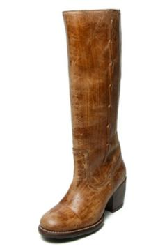 Shoptiques Product: Fate Knee-High Boot