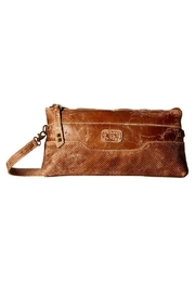 BED STU Taylorsville Crossbody Bag - Product Mini Image