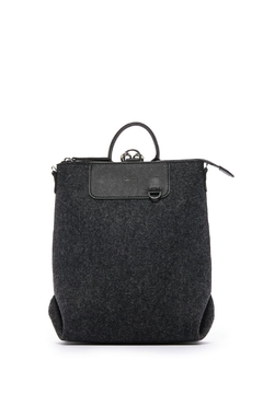 Shoptiques Product: Bedford Backpack Mini