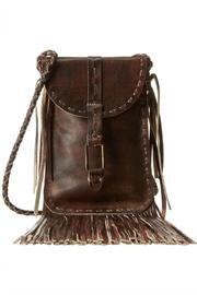 Bedstü Sandylane Leather Bag - Product Mini Image