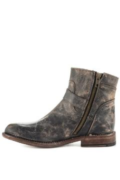 Shoptiques Product: Black Becca Boot