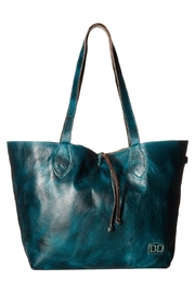 Bedstu Charolette Tote Bag - Product Mini Image
