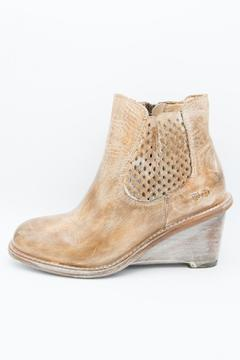 Shoptiques Product: Countess Leather Bootie