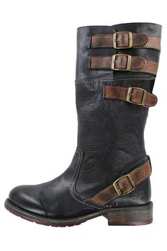 Shoptiques Product: Dorset Boot