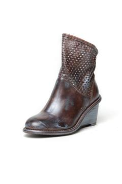 Shoptiques Product: Dutchess Bootie