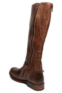 Bedstu Glaye Riding Boots - Alternate List Image