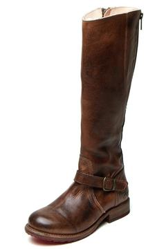 Bedstu Glaye Riding Boots - Product List Image