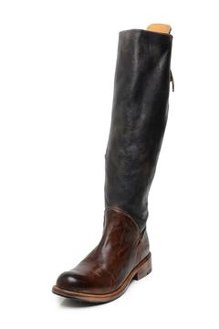 Bedstu Manchester Rustic Boot - Product List Image