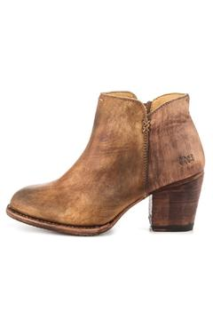 Shoptiques Product: Yell Bootie