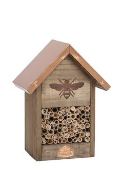 Shoptiques Product: Bee House