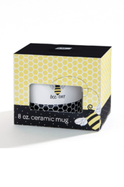 Gift Craft Bee Occasion Cups - Side cropped