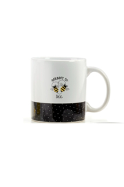 Gift Craft Bee Occasion Cups - Front full body