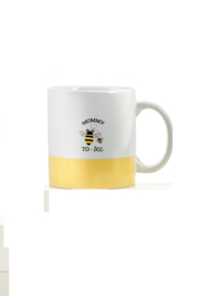 Gift Craft Bee Occasion Cups - Product Mini Image