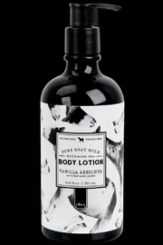 Beekman 1802 Goat Milk Bodylotion - Front cropped