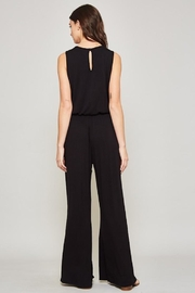 Beeson River Laid Back Jumpsuit - Side cropped