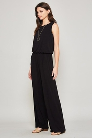 Beeson River Laid Back Jumpsuit - Front full body