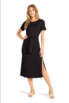 Shoptiques Product: Before Midnight Dress