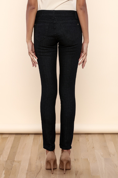 Shoptiques Product: Skinny Ankle Jean