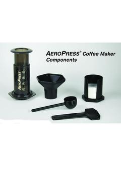 Bekah Kate's (Kitchen, Kids & Home) Aeropress Coffee Maker - Alternate List Image