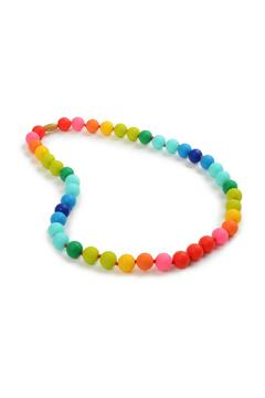 Shoptiques Product: Baby Chewbeads Necklace