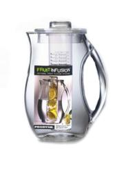 Bekah Kate's (Kitchen, Kids & Home) Fruit Infusion Pitcher - Product Mini Image