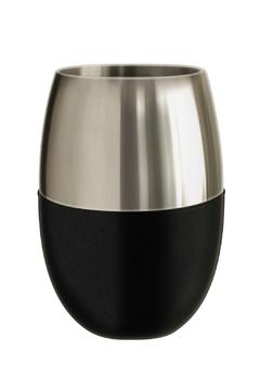 Shoptiques Product: Gel Filled Wine Cup