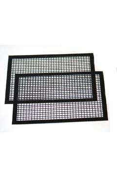 Bekah Kate's (Kitchen, Kids & Home) Grill Bbq Mat - Product List Image