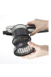 OXO 3-In-1 Potato Ricer - Back cropped