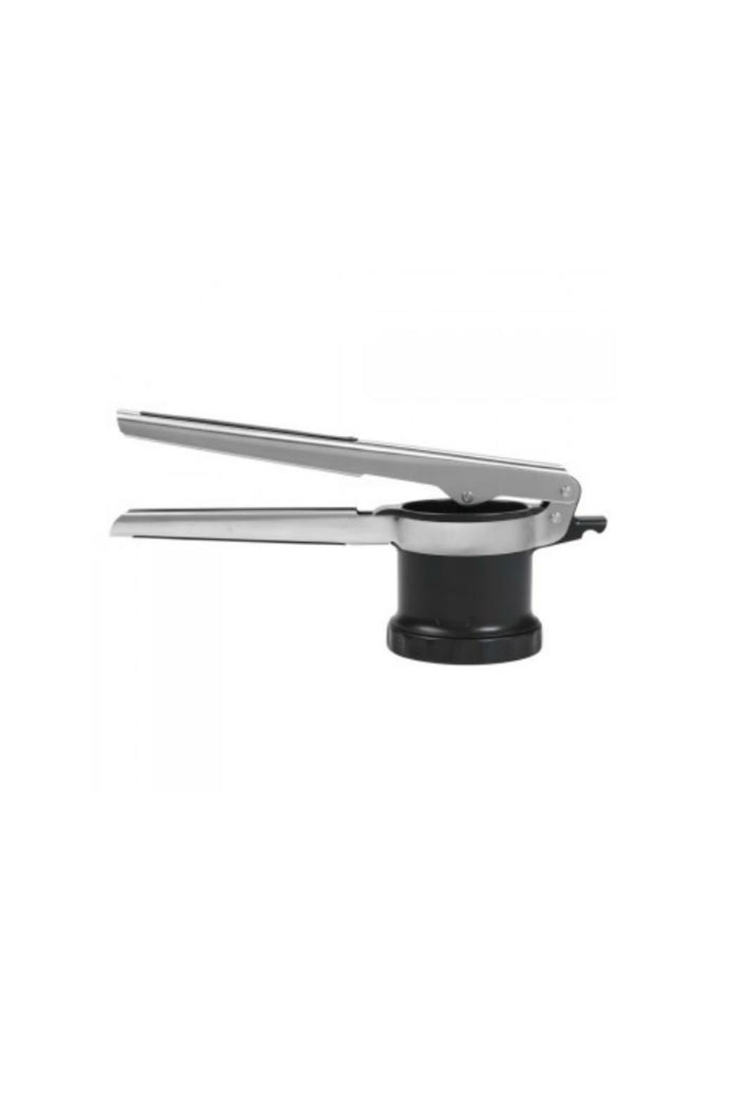 OXO 3-In-1 Potato Ricer - Front Cropped Image