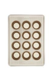 OXO Muffin Pan - Front full body