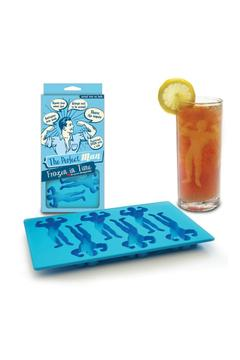 Bekah Kate's (Kitchen, Kids & Home) Perfect Man Icecubes - Alternate List Image