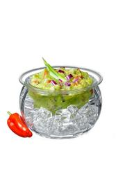Bekah Kate's (Kitchen, Kids & Home) Stainless Steel Dip Chiller - Product Mini Image