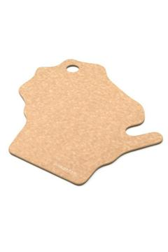 Bekah Kate's (Kitchen, Kids & Home) Wisconsin Cutting Board - Product List Image