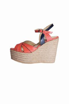 Shoptiques Product: Celina Wedge
