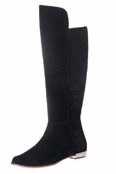 Bel Carril Charlotte Boot - Product List Image