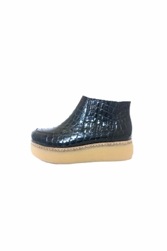 Shoptiques Product: Renata Black Bootie