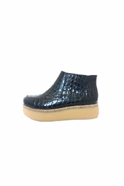 Bel Carril Renata Black Bootie - Product Mini Image