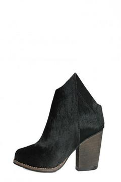 Bel Carril Roger Bootie - Product List Image