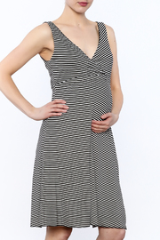 Belabumbum Reversible Night Dress - Product Mini Image
