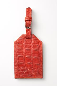 Beladominga Leather ID - Product List Image