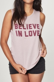 SPIRITUAL GANGSTER Believe In Love - Product Mini Image