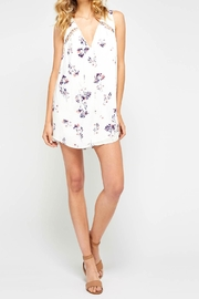 Gentle Fawn Belinda Floral Dress - Product Mini Image