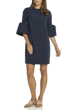 Shoptiques Product: Bell Sleeve Flare