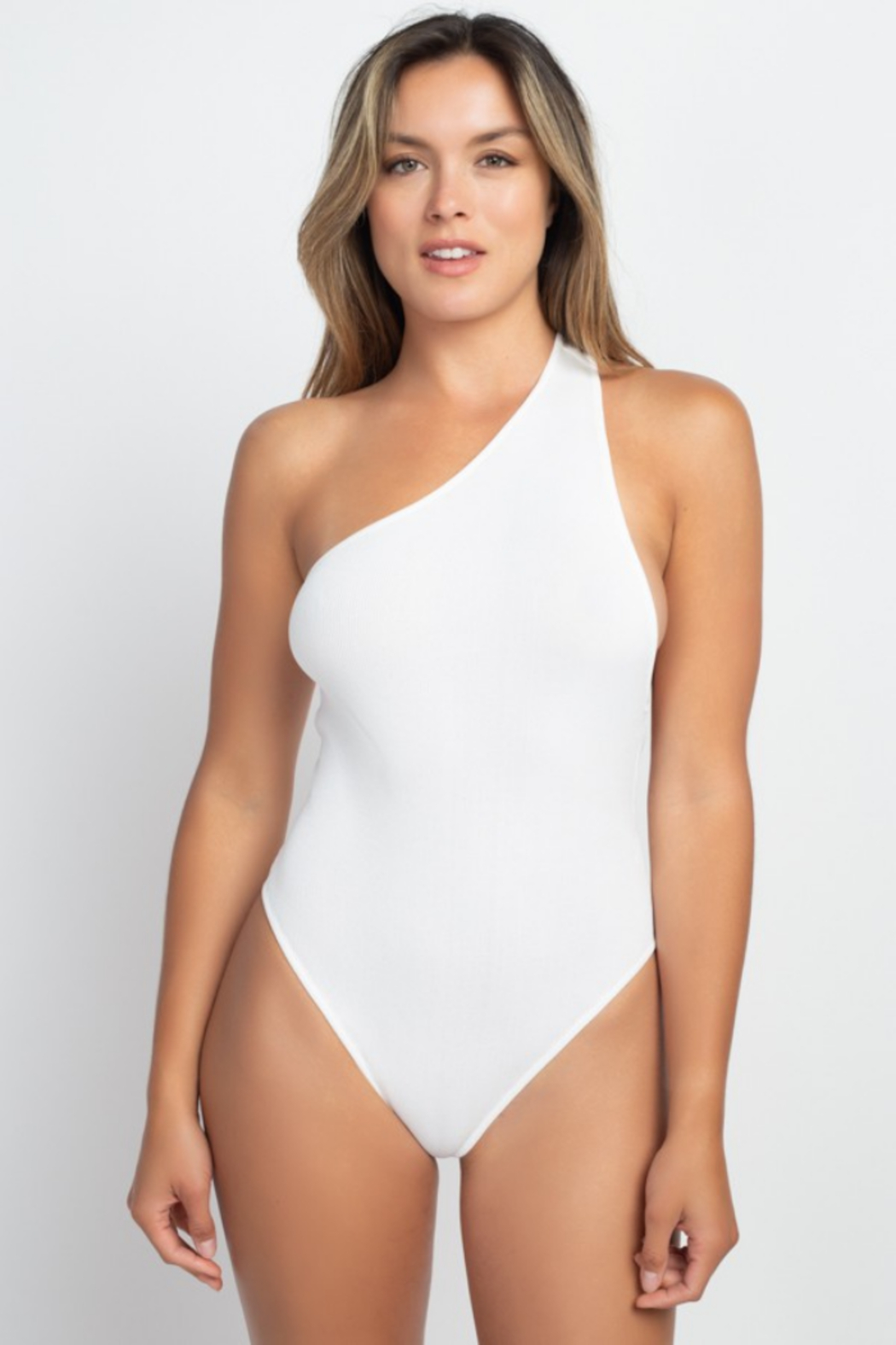 BALBOA FASHION BELLA BODYSUIT - Main Image