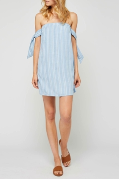 Gentle Fawn Bella Dress - Product List Image